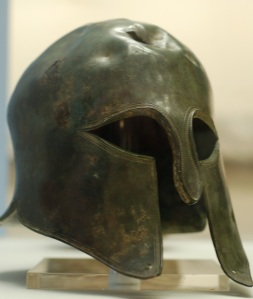 Spartan_helmet_2_British_Museum