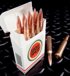 SMOKEAND GUN 2pg
