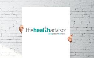 Health_advisor_