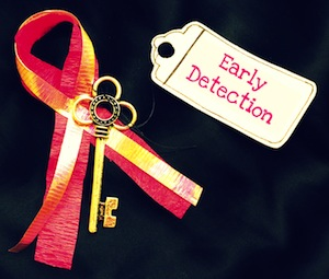 Early_Detection