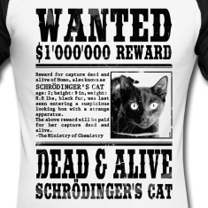 Cat-Wanted,
