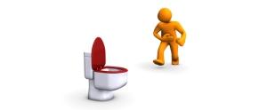 diarrh_