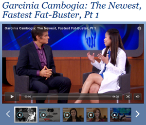 Garcina-Cambogia-Extract-seen-on-Dr-Oz
