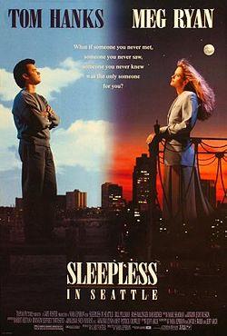 250px-Sleepless_in_Seattle