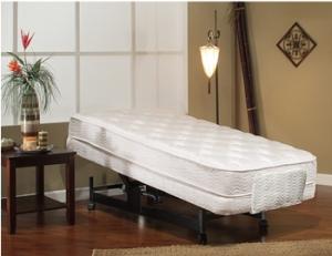 gerd bed