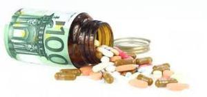 απάτη φαρμακα