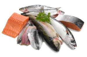 fish ω3
