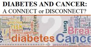diabetes-and-cancer