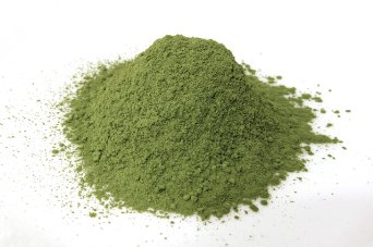 spinach-powdered-extract-