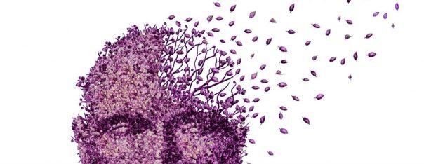 dementia-end