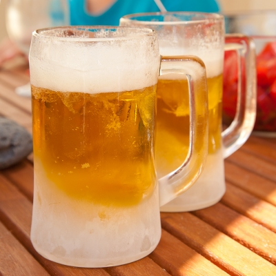 cold_beer.jpg