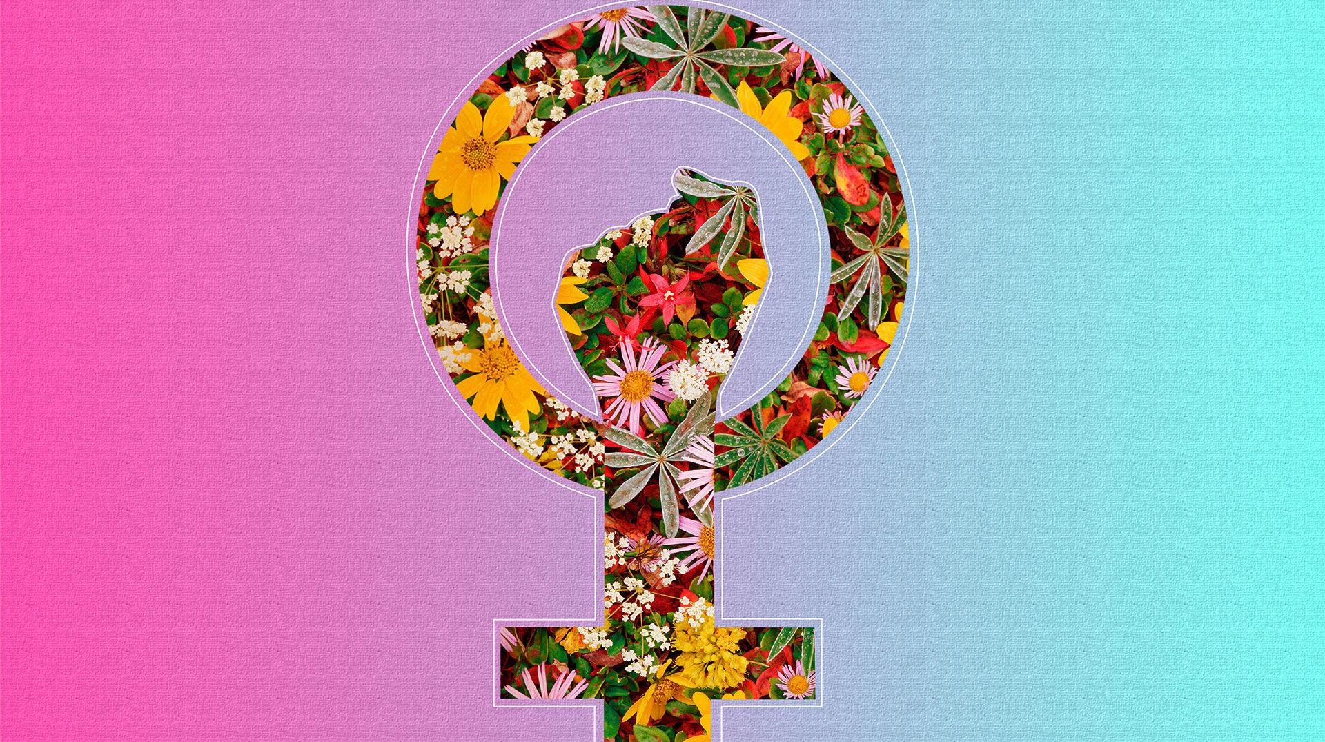 Ομάδα γκέι σεξ ταινίες
