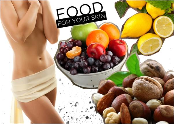 skin_food_