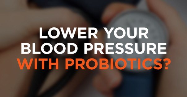 Blood_Pressure_Probiotics