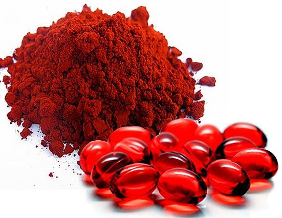 Astaxanthin-Powder-GelCaps-12in-1
