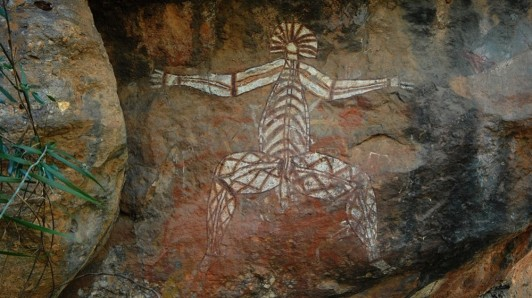 cave-art-kakadu-national-park-
