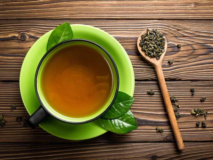 Green_tea 1