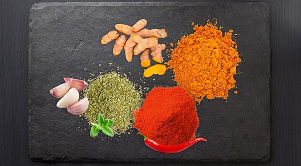 Cancer-Spices-